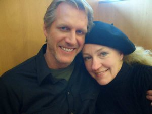 Hoyt Richards per Momo Design