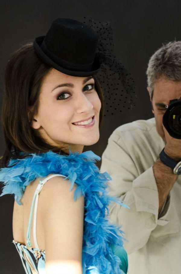 top-team-foto-attivita-10379041BC1D-214F-856D-70F8-EB9936308601.jpg